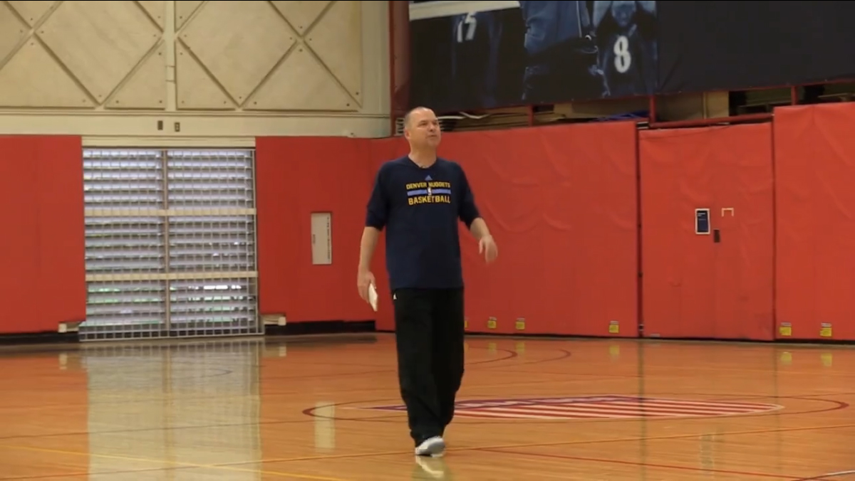 Video-Michael-Malone-Mic-Up.jpg