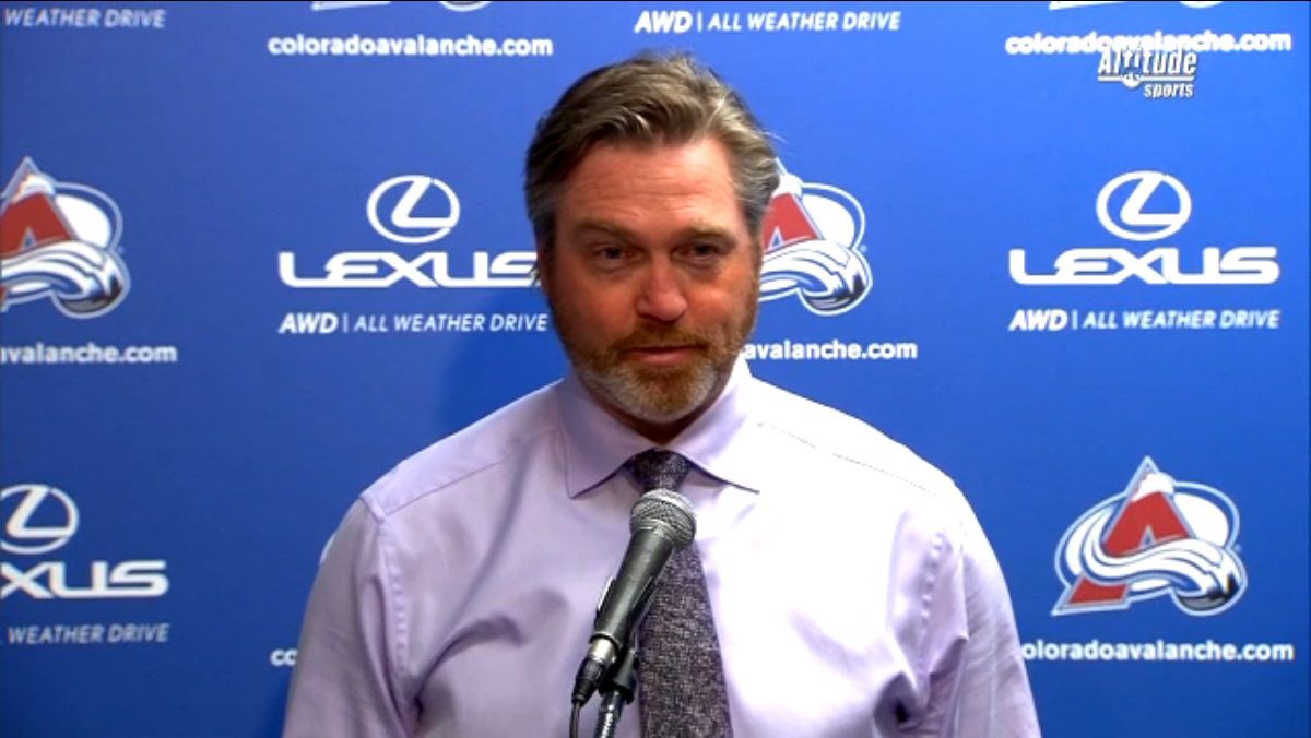 Patrick-Roy-Interview-10-10-15.jpg