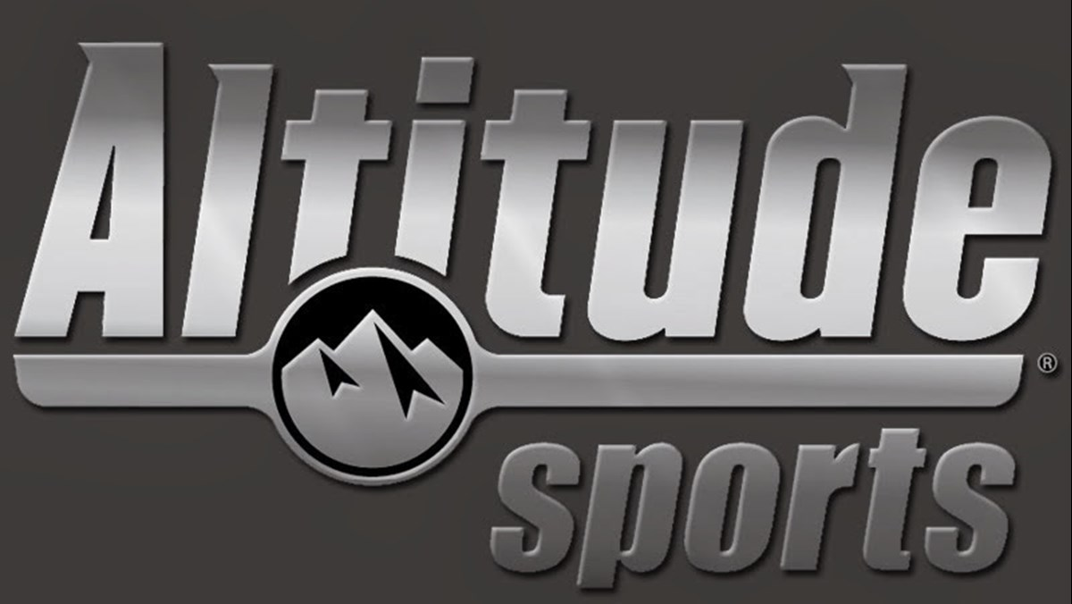 Altitude-Sports-Logo-Grey-Google-Profile.jpg