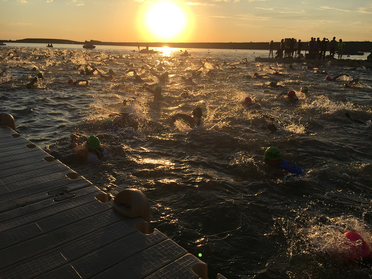 Boulder-Ironman-Swimming-1280x960.jpg