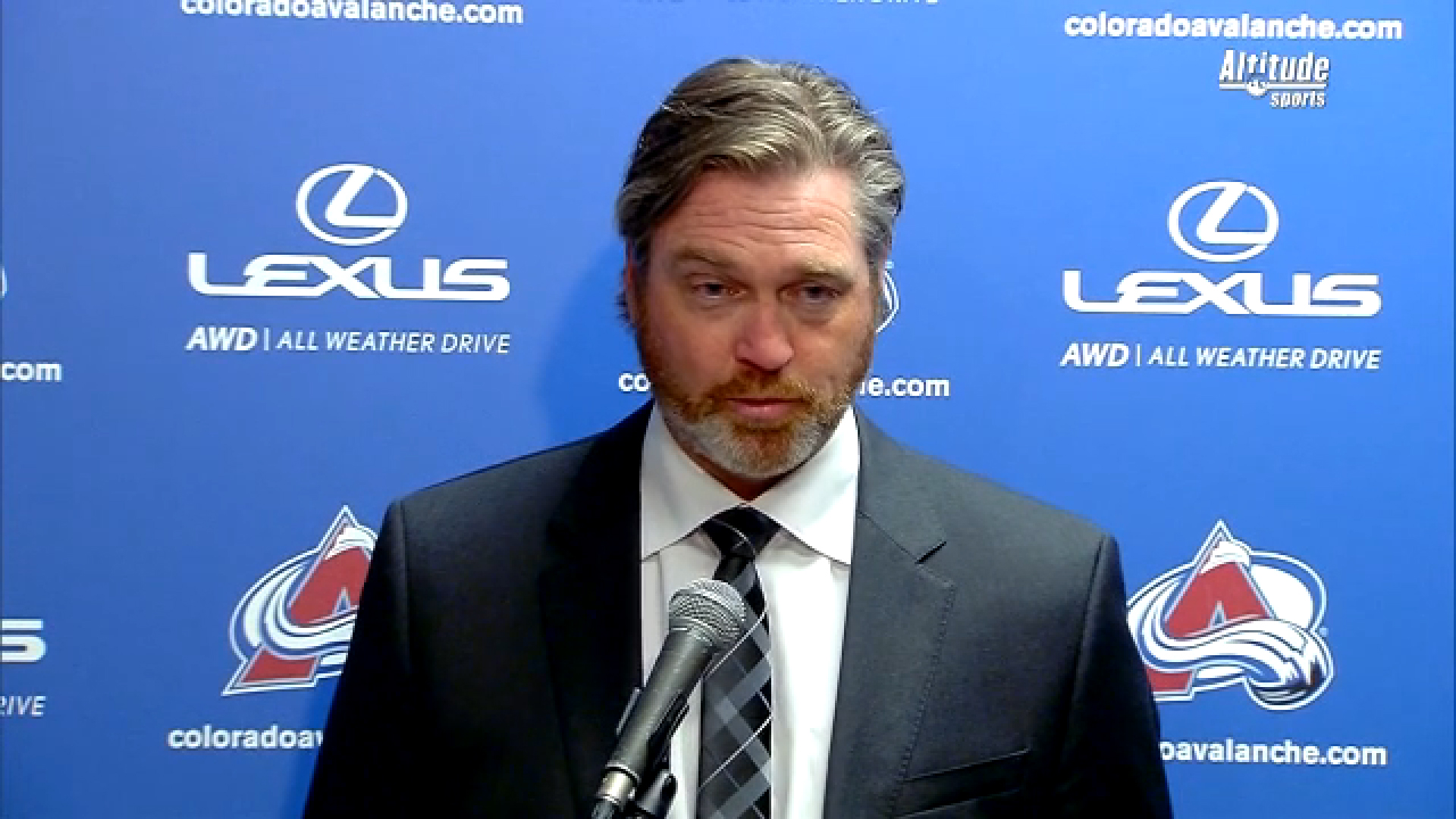 Patrick-Roy-Interview-10-14-15.jpg