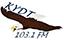 KYDT 103.1 FM