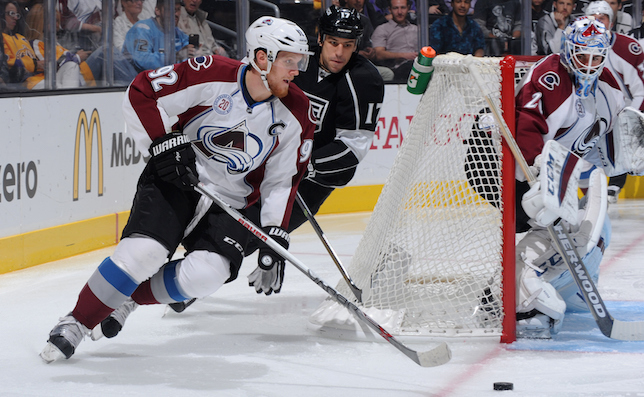 Avs-Vs-Kings-Recap-10-18-15.jpg