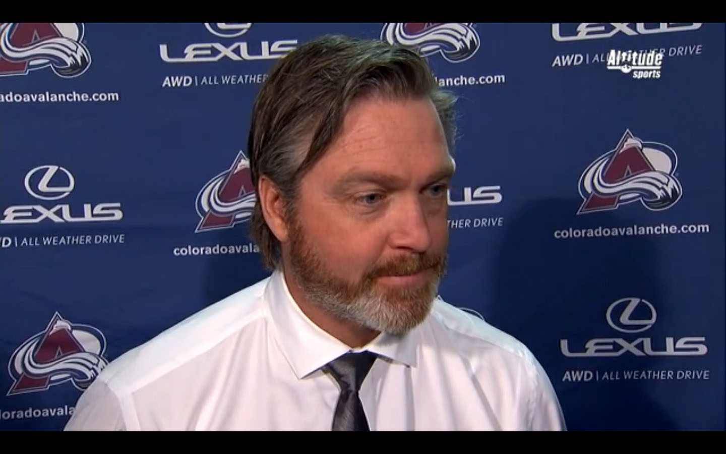 Patrick-Roy-Interview-Avs-vs-Kings-10-18-15.jpg