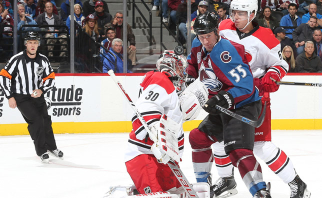 colorado-avalanche-vs-carolina-hurricanes-recap-10-21-15.jpg