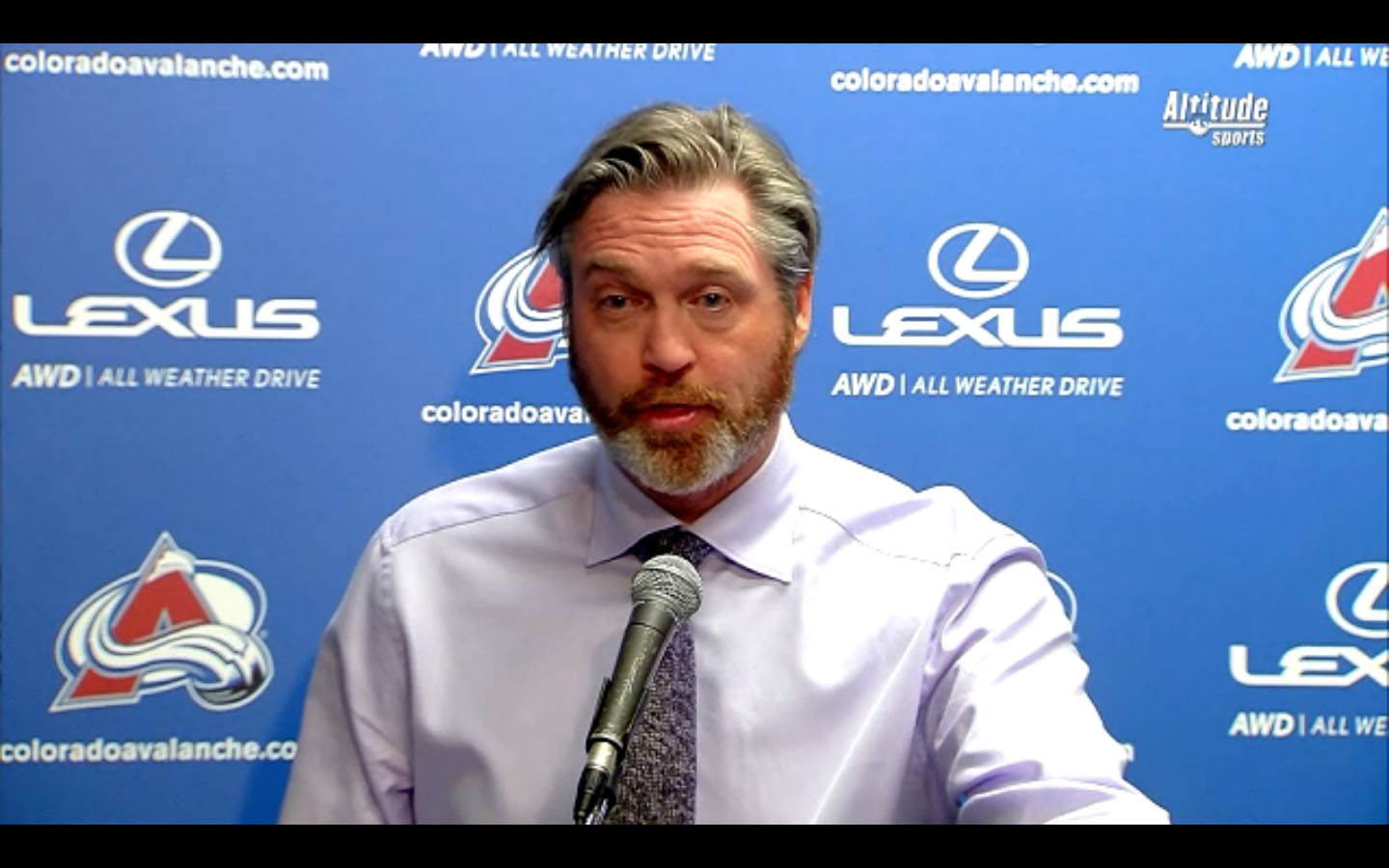 Patrick-Roy-Interview-10-24-15.jpg