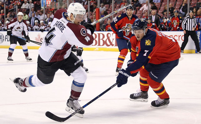Colorado-Avalanche-vs-Florida-Panthers-Recap-10-27-15.jpg
