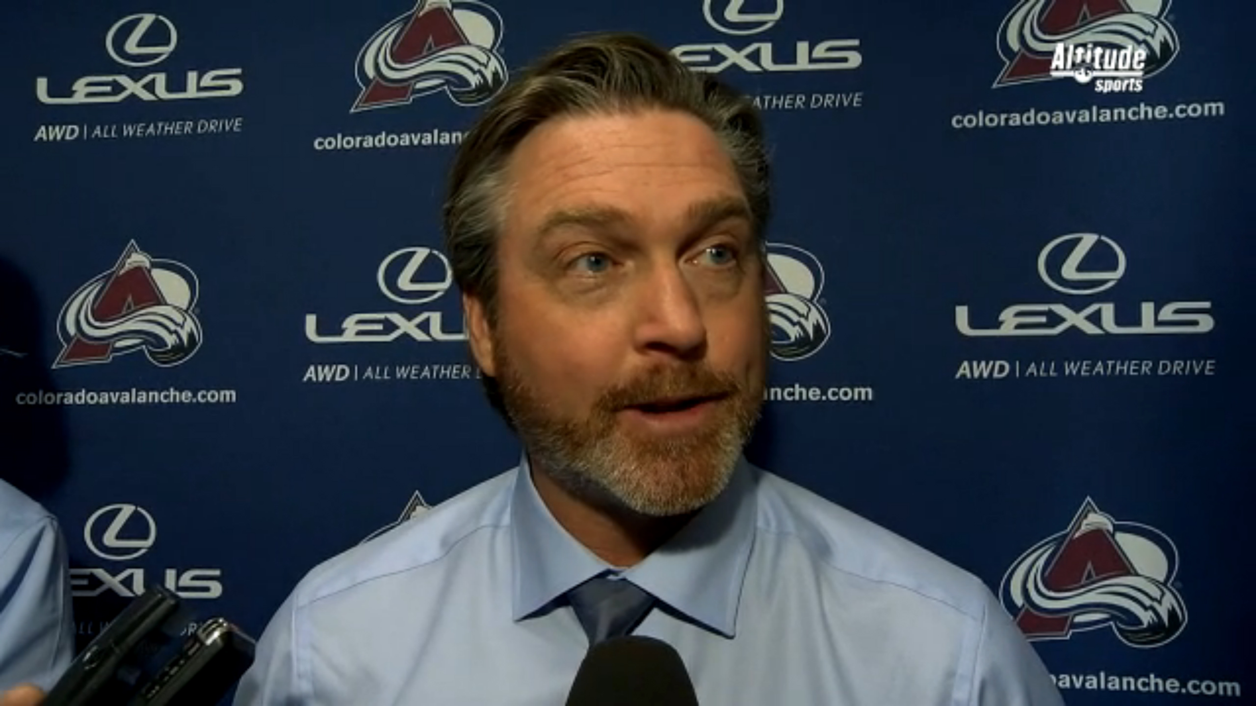 Patrick-Roy-Interview-10-27-15.jpg