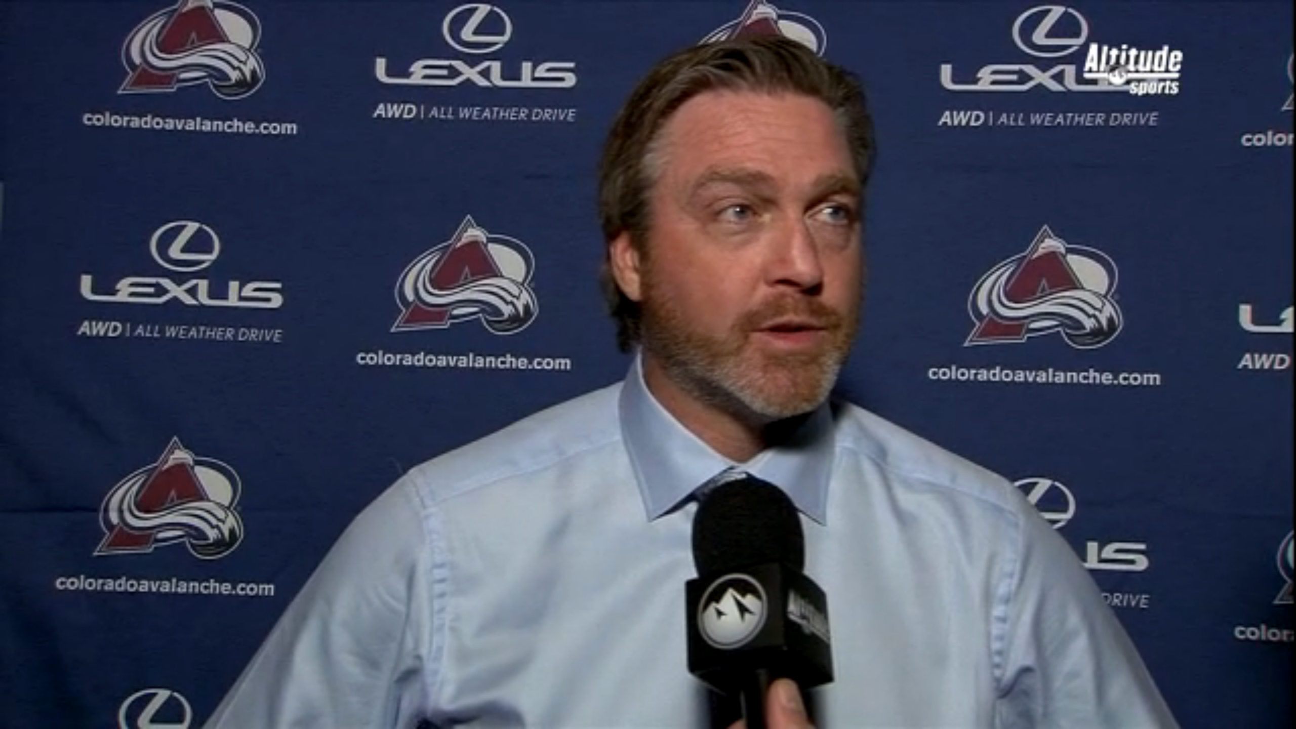 Patrick-Roy-Interview-10-29-15.jpg
