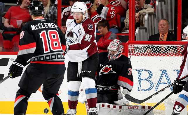 Colorado-Avalanche-vs-Carolina-Hurricanes-Recap-10-30-15.jpg