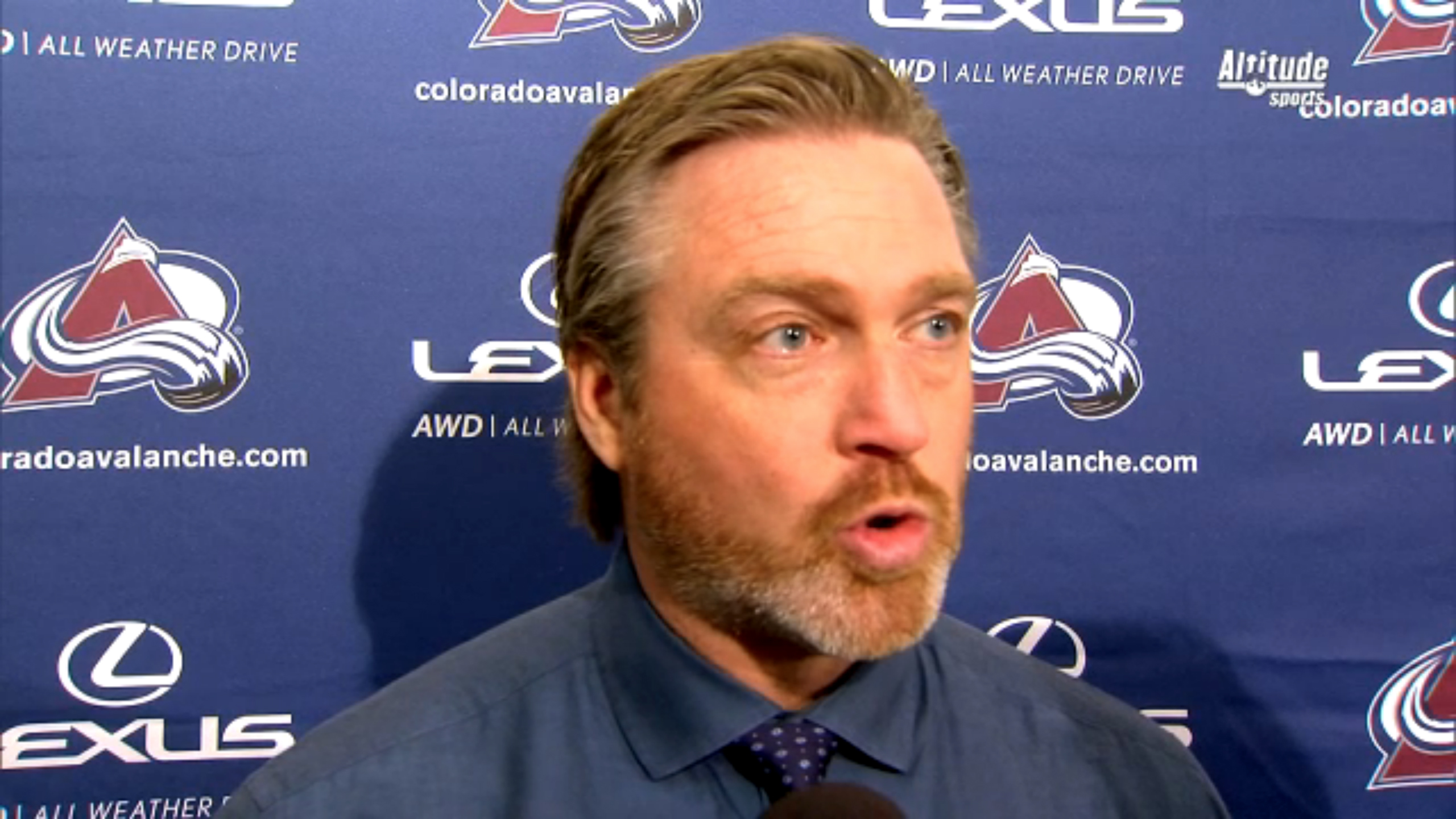 Patrick-Roy-Interview-10-30-15.jpg