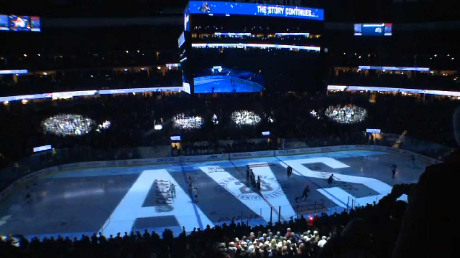 Patrick-Roy-Show1-Ice-Projection.jpg