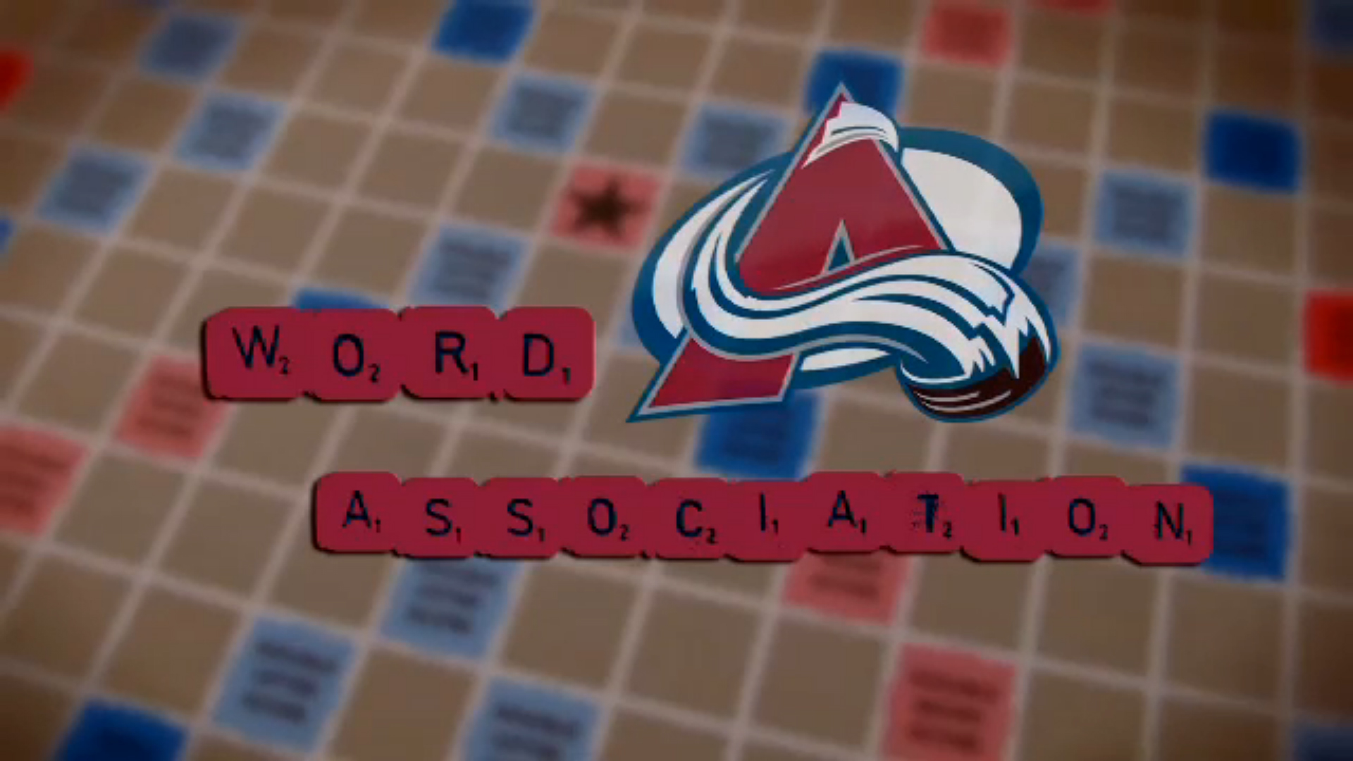 Patrick-Roy-Show2-Word-Association.jpg