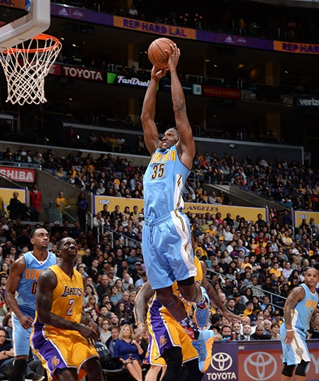 Denver-Nuggets-at-LA-Lakers-Recap-11-3-15.jpg