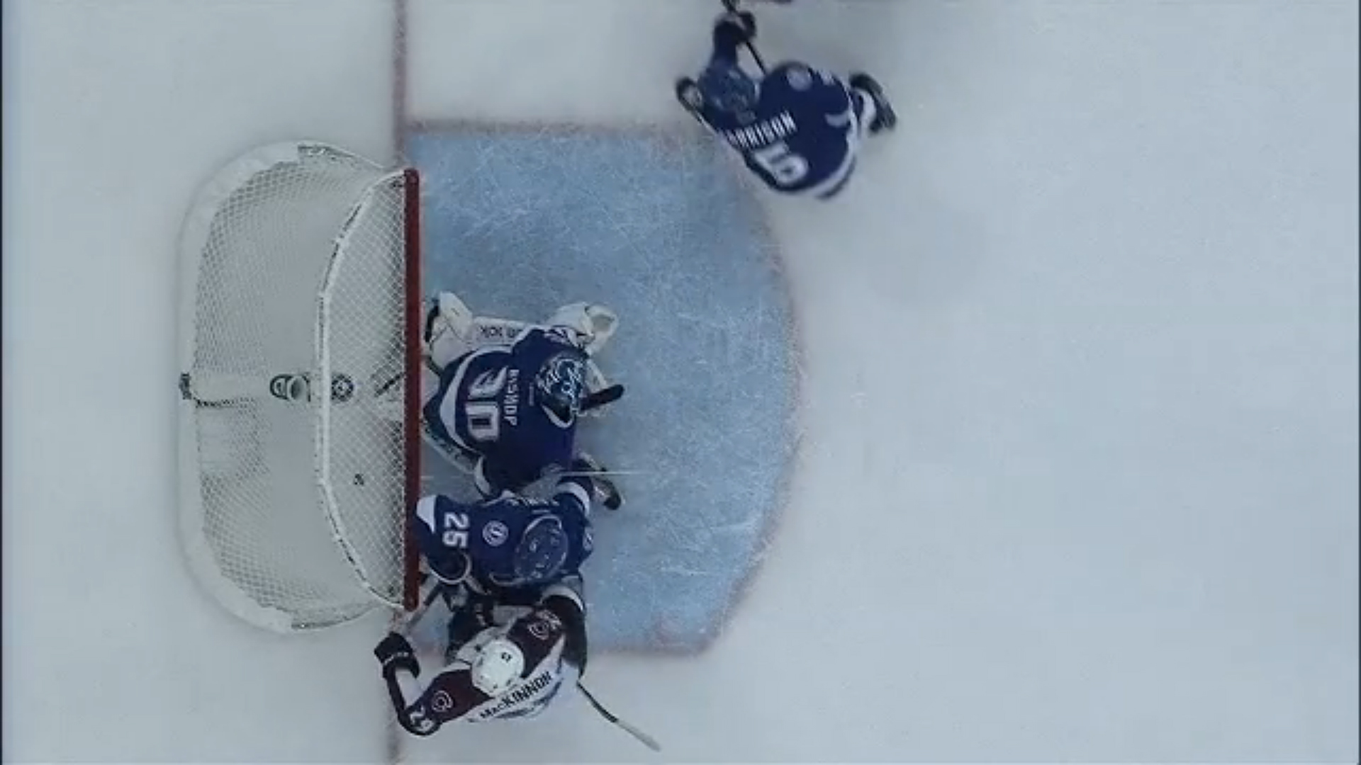 Patrick-Roy-Show4-Top-Plays.jpg