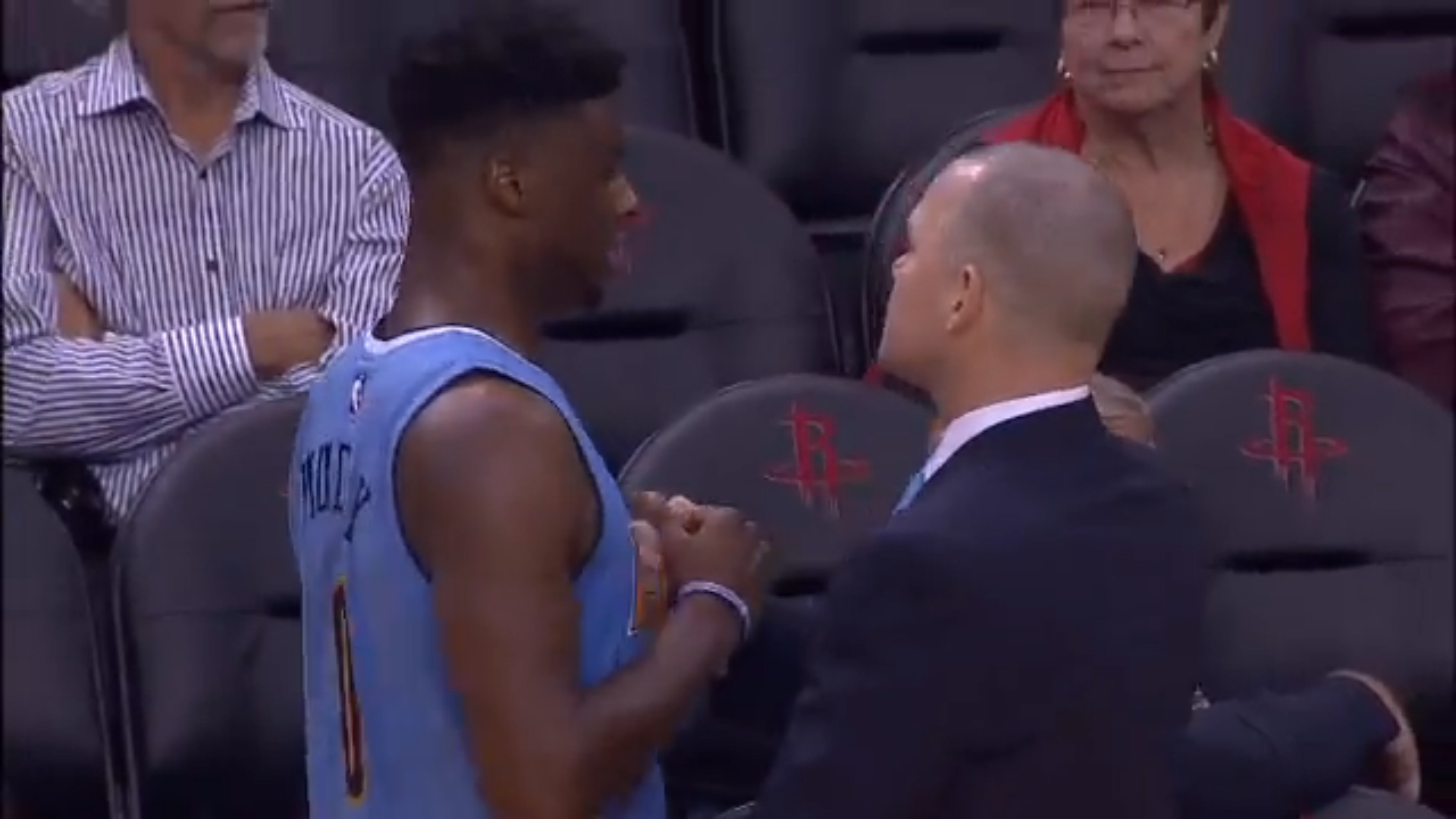 Denver-Nuggets-Mudiay-First-Game-Highlights.jpg