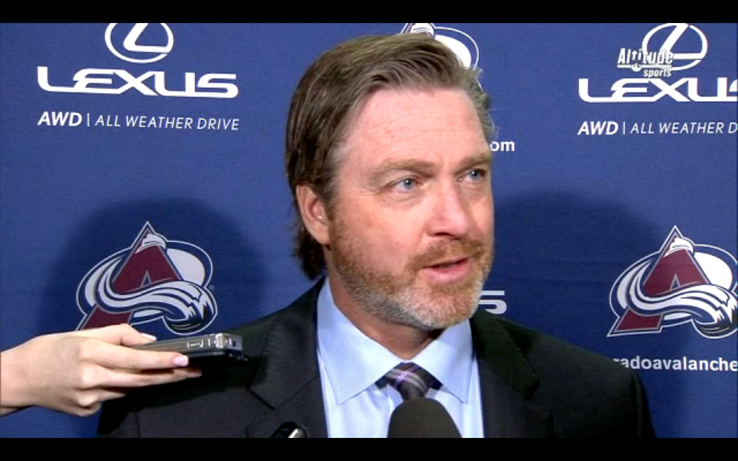 Patrick-Roy-Interview-11-5-15.jpg