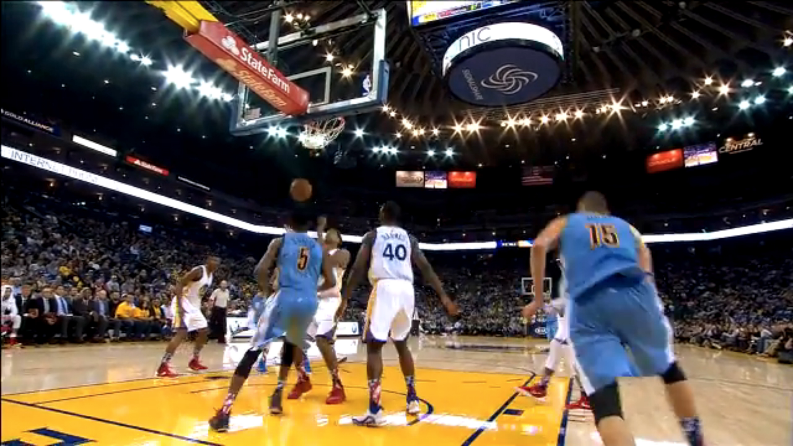 Denver-Nuggets-vs-Golden-State-Warriors-Recap-11-6-15.jpg
