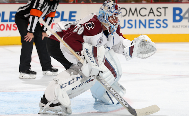 Avalanche-vs-Flyers-Recap-11-10-15.jpg