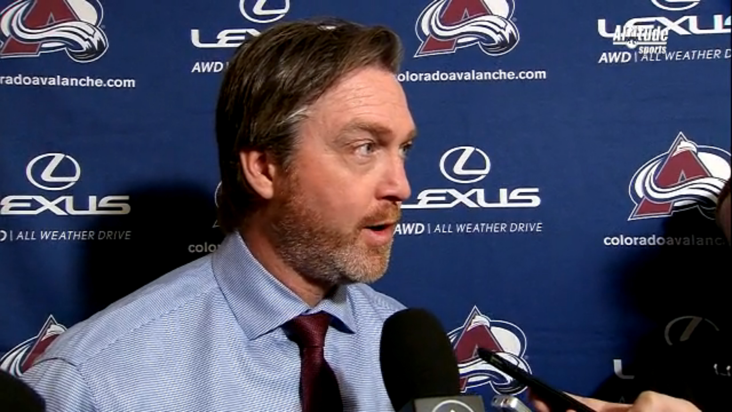 Patrick-Roy-Post-Game-11-10-15.jpg
