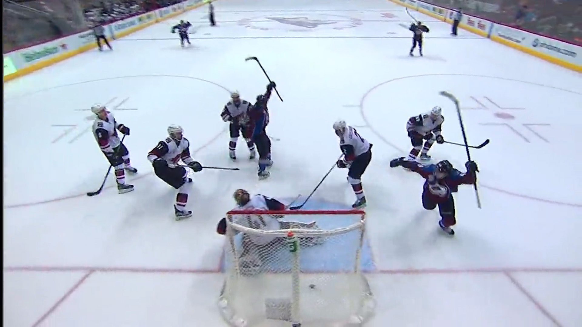 Patrick-Roy-Show5-Top-Plays.jpg