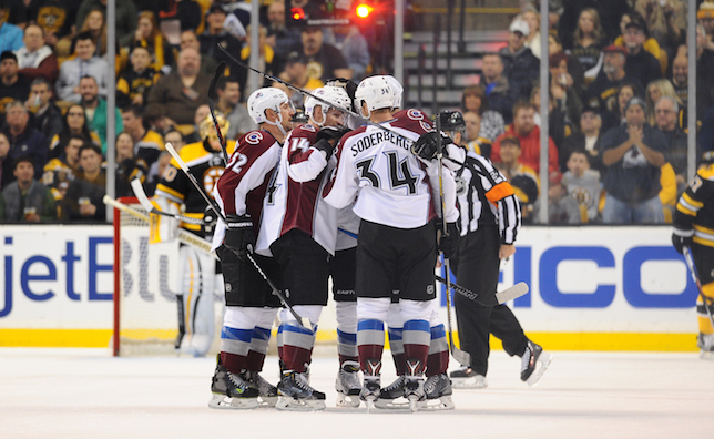 Colorado-Avalanche-at-Boston-Bruins-11-12-15.jpg