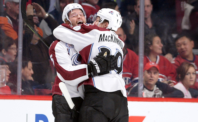 Colorado-Avalanche-vs-Montreal-Canadiens-11-14-15.jpg