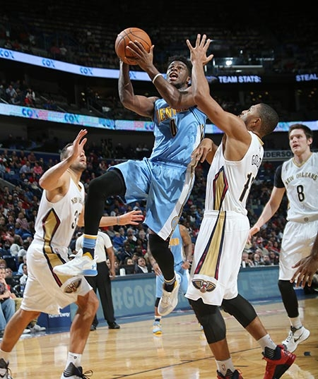 Nuggets-vs-Pelicans-11-17-15.jpg