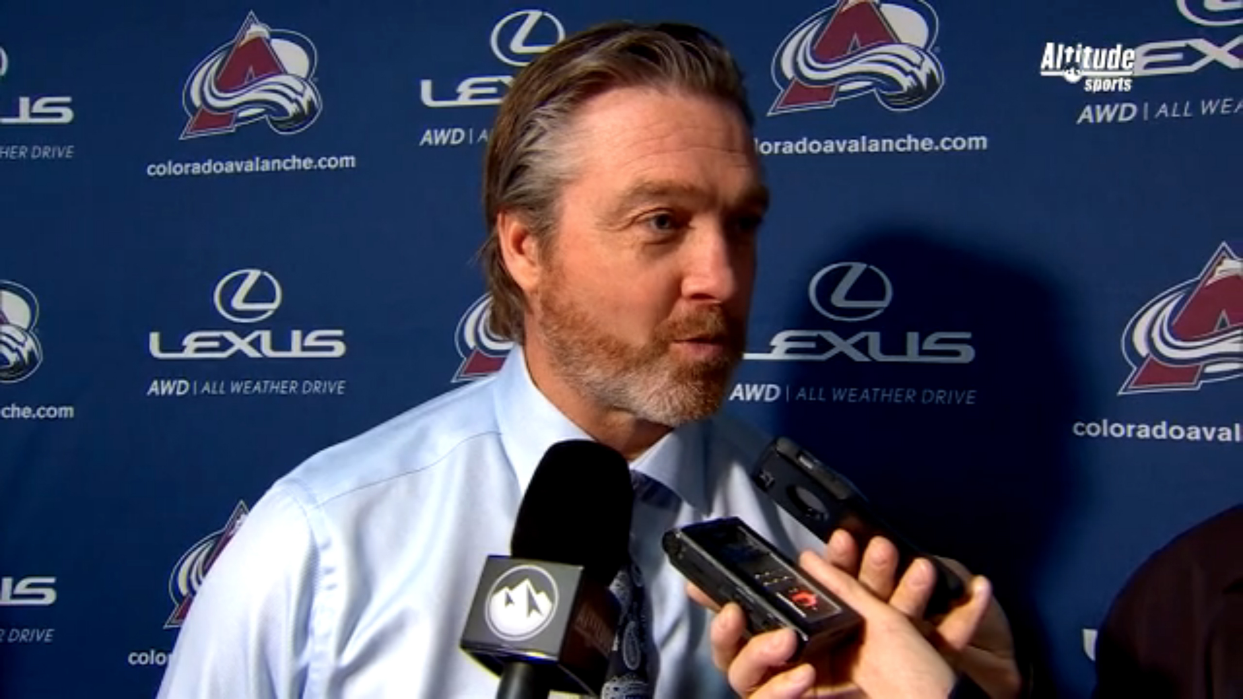 Patrick-Roy-Post-Game-111715.jpg