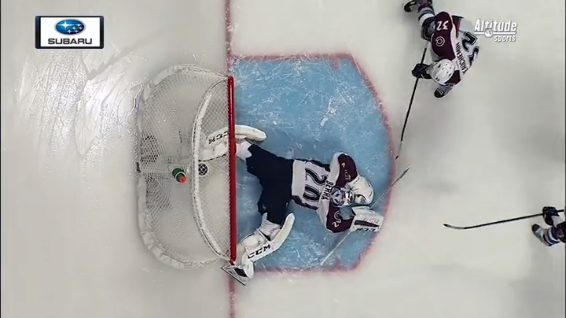 Patrick-Roy-Show6-Top-Plays.jpg