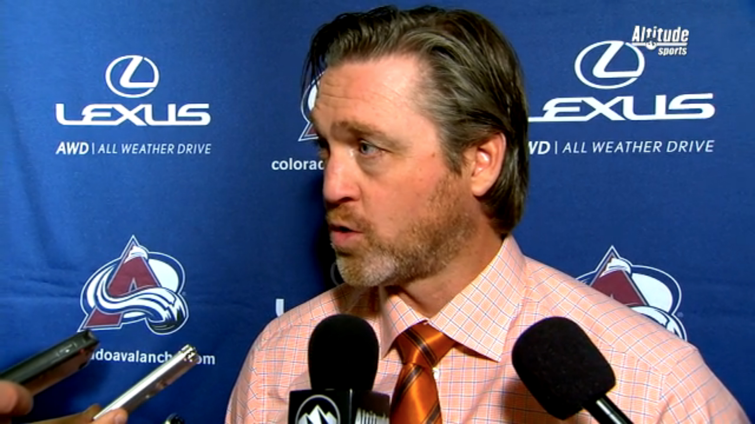 Patrick-Roy-Post-Game-111915.jpg