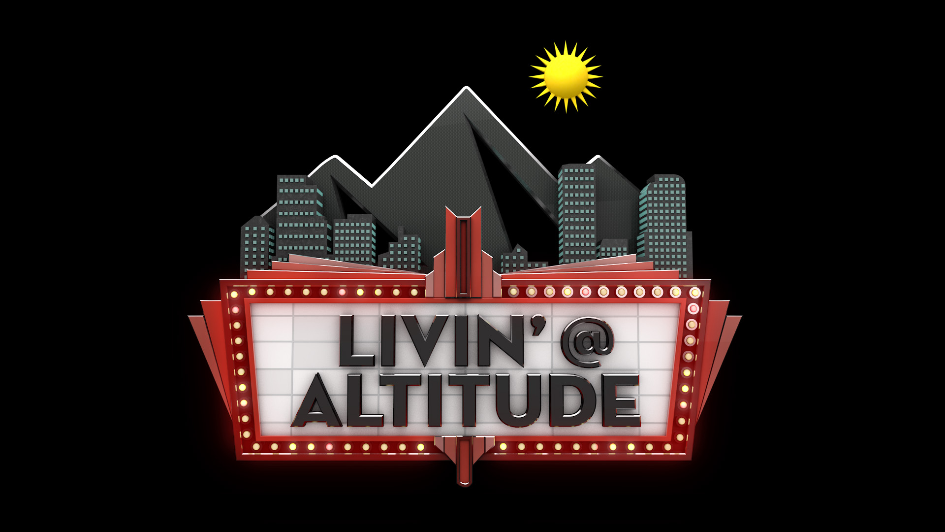 Livin-At-Altitude-Logo-Black.jpg