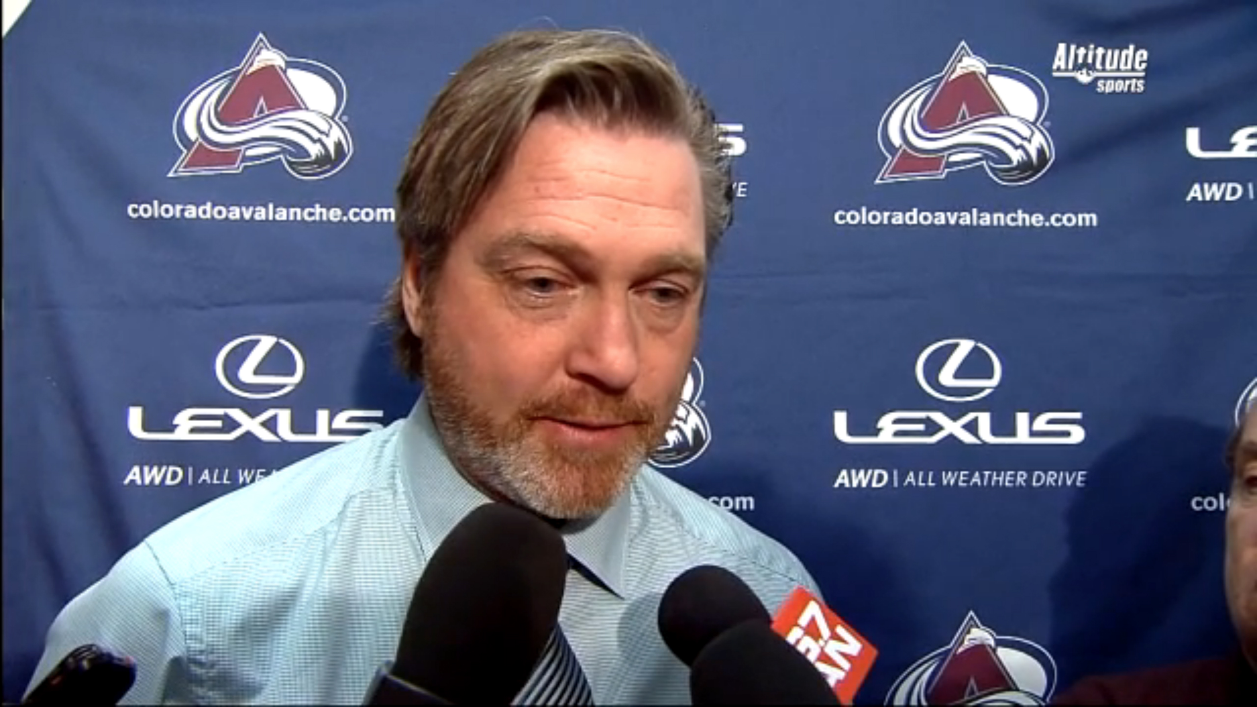 Patrick-Roy-Post-Game-112115.jpg