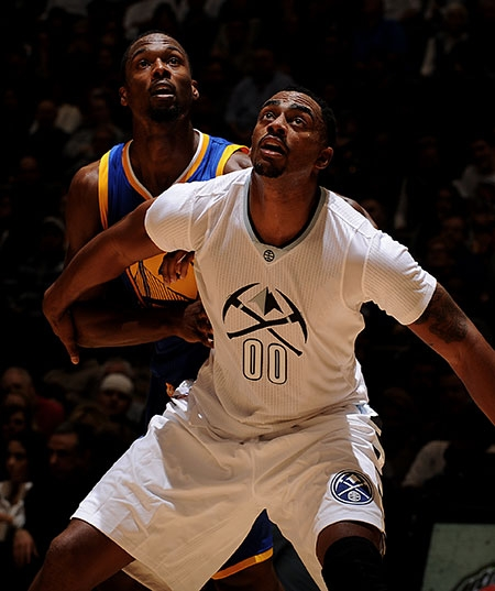 Warriors-at-Nuggets-Recap-112215.jpg