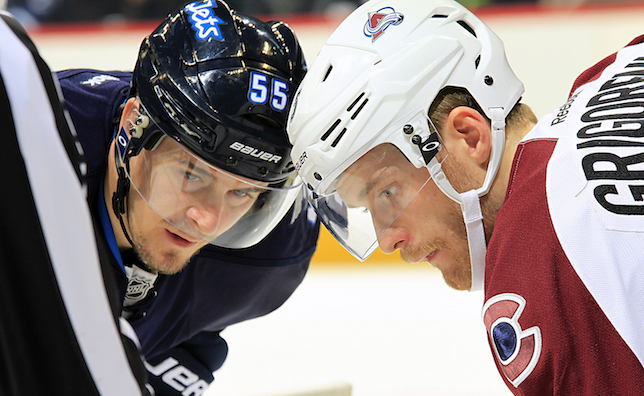 Colorado-Avalanche-at-Winnipeg-Jets-Recap-112315.jpg