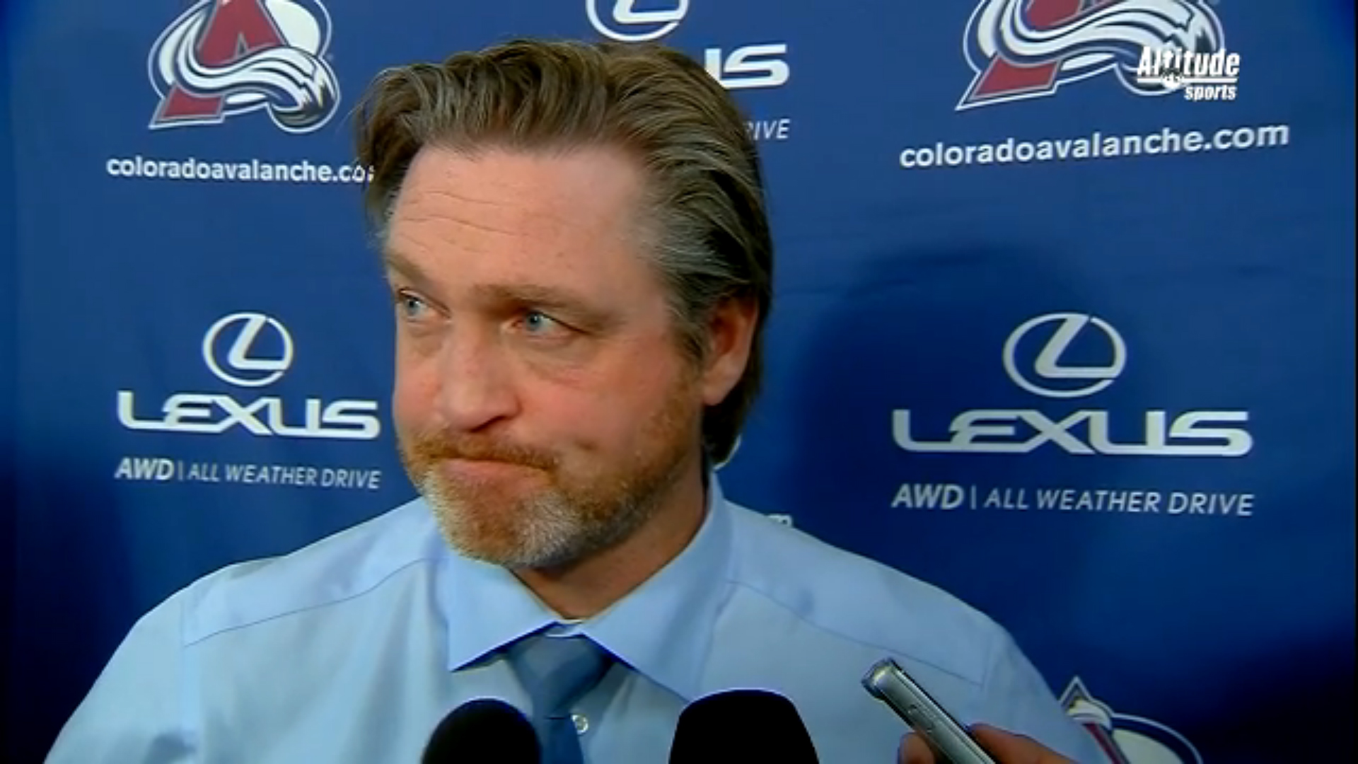 Patrick-Roy-Post-Game-112415.jpg