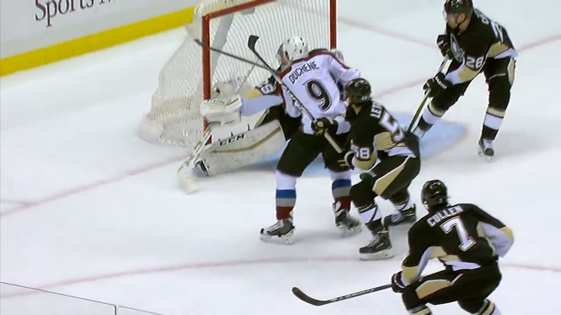 Patrick-Roy-Show7-Top-Plays.jpg