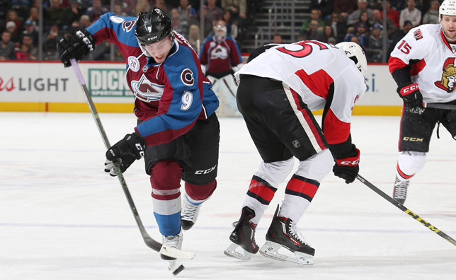 Senators-vs-Avalanche-Recap-112515.jpg