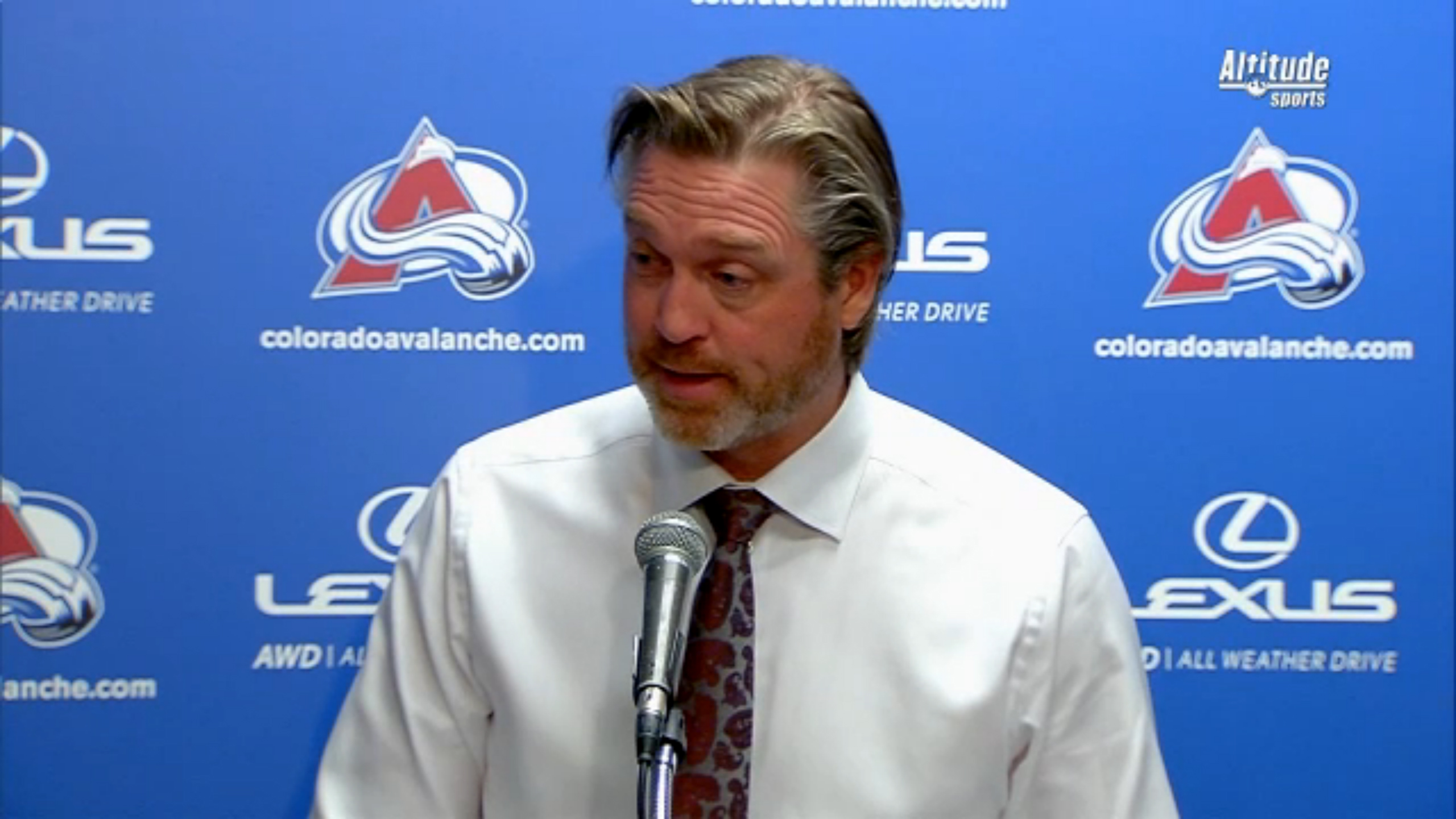 Patrick-Roy-Post-Game-112515.jpg