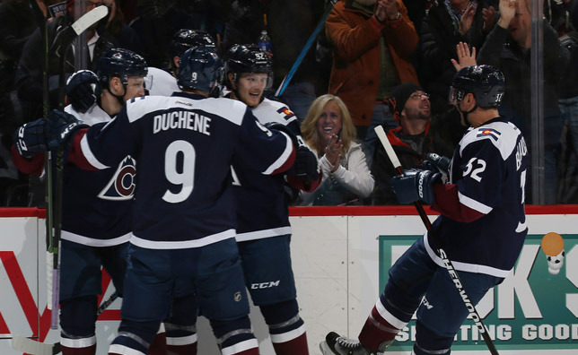 Jets-vs-Avalanche-Recap-112815.jpg