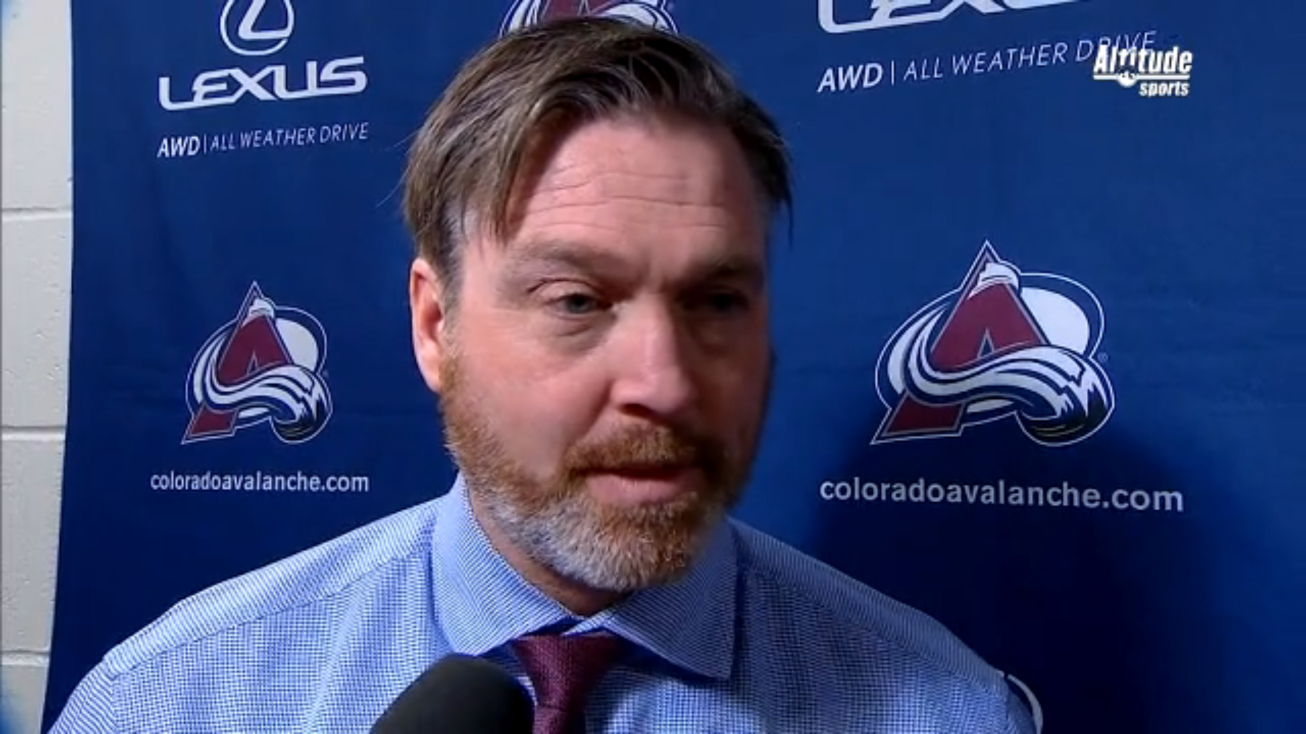 Patrick-Roy-Post-Game-113015.jpg