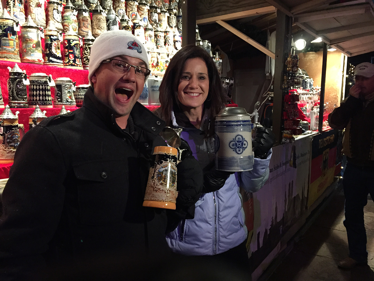 Christkindl-Market-Downtown-Denver-Steins-1280x960.jpg