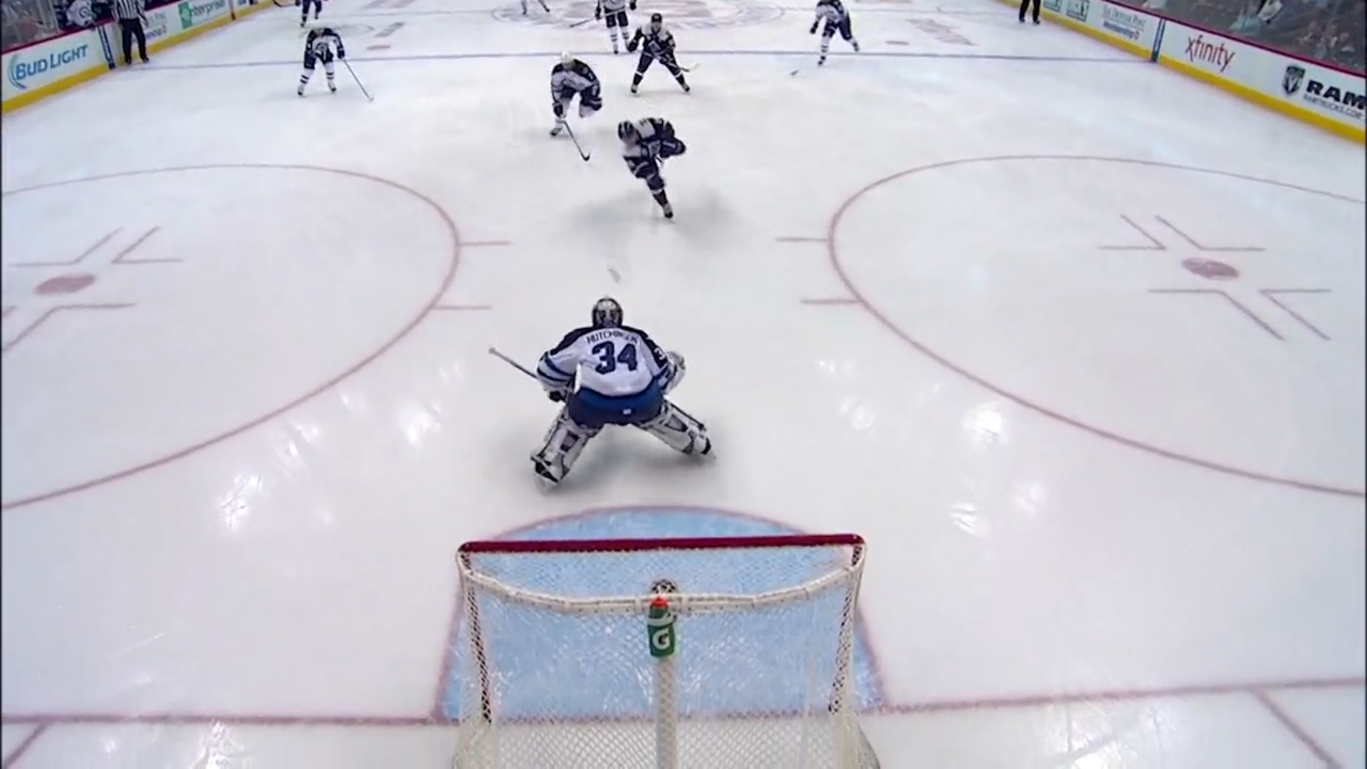 Patrick-Roy-Show-Ep8-Top-Plays.jpg