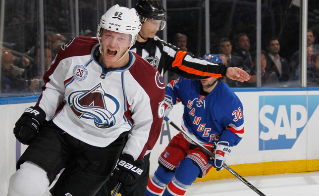 Colorado-Avalanche-vs-New-York-Rangers-120315.jpg