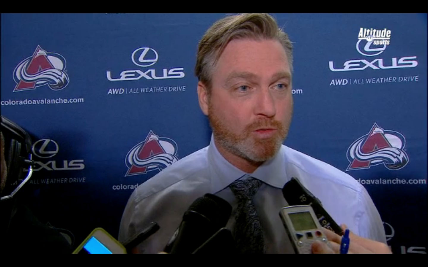 Patrick-Roy-Post-Game-120315.jpg