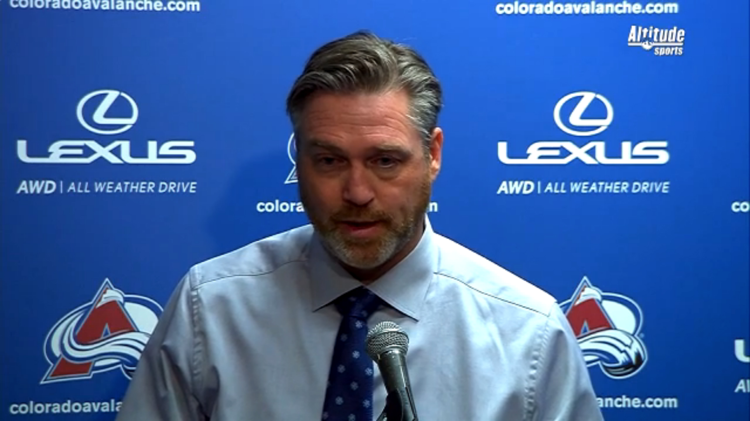 Patrick-Roy-Post-Game-120715.jpg