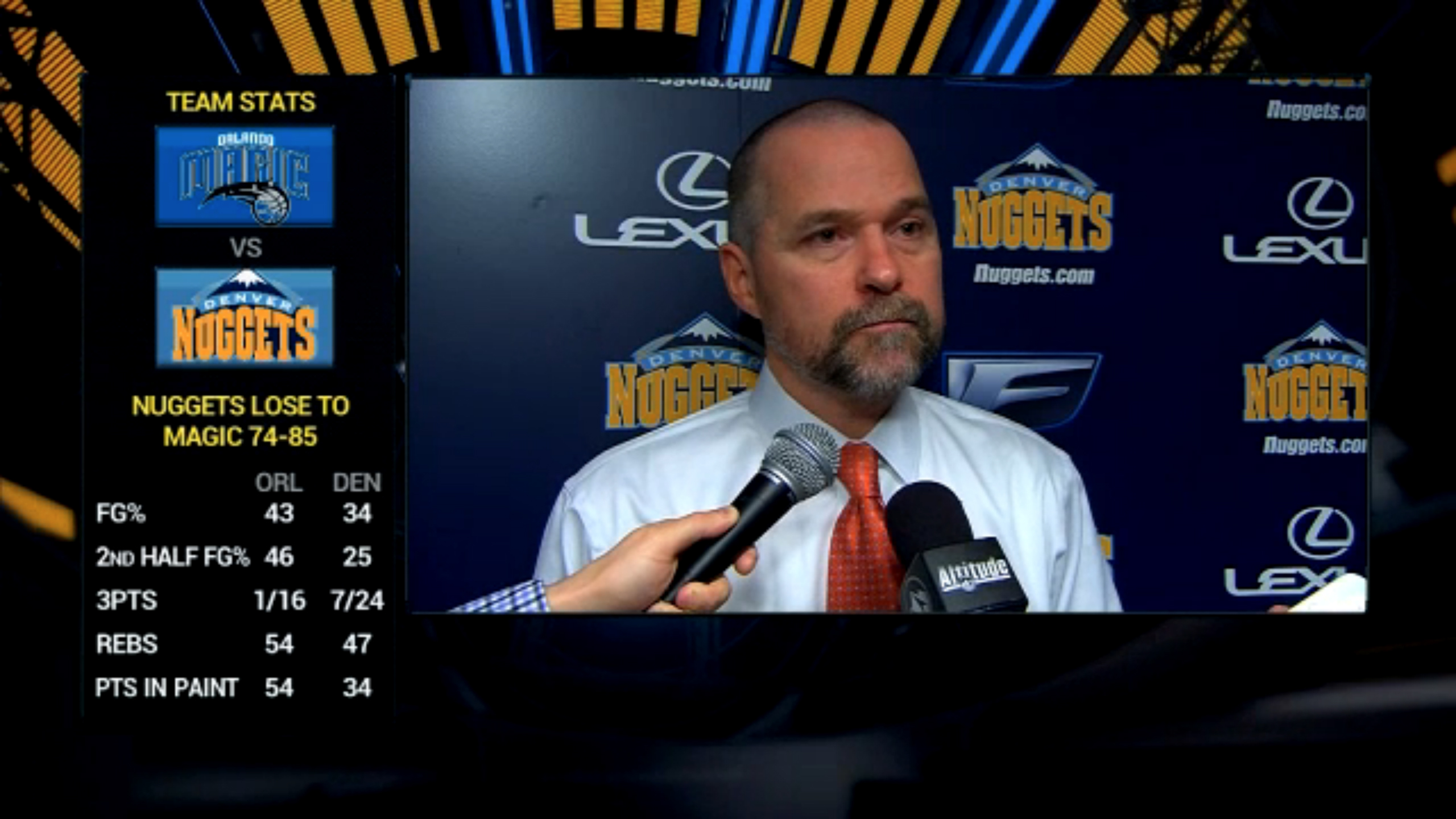 Michael-Malone-Post-Game-120815.jpg