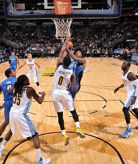Magic-vs-Nuggets-Recap-120815.jpg