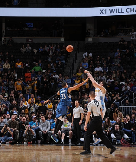 Timberwolves-vs-Nuggets-Recap-121115.jpg