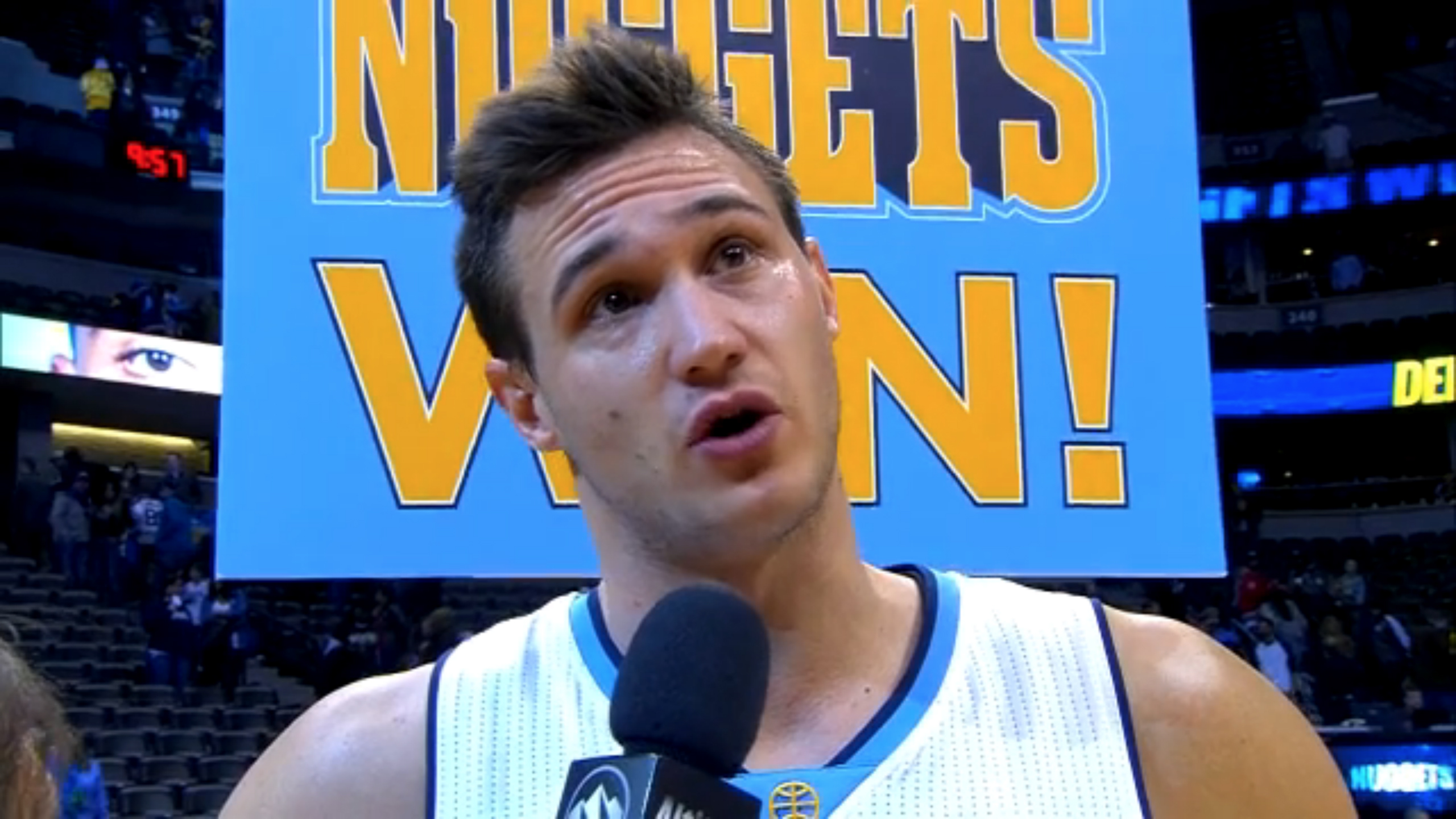 Gallinari-Post-Game-121115.jpg